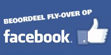 flyover_facebookreviews