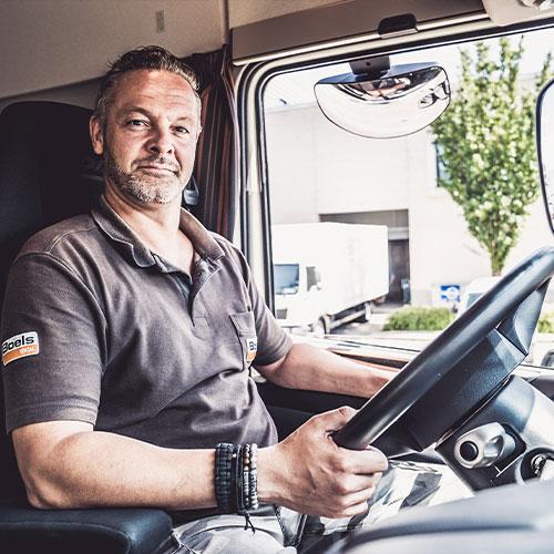 flyover_vrachtwagenrijbewijs2