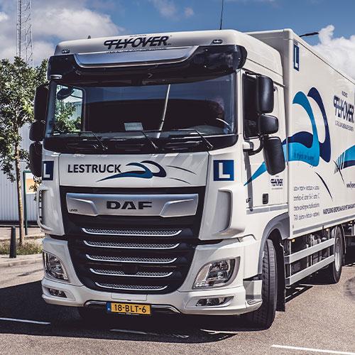 flyover_vrachtwagenrijbewijs3