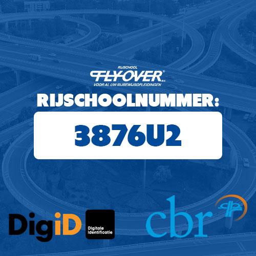 flyover_rijschoolnummer