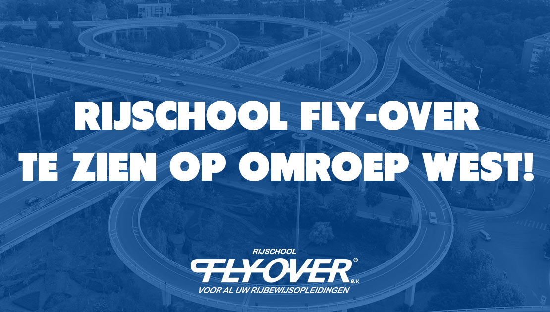 flyover_omroepwest