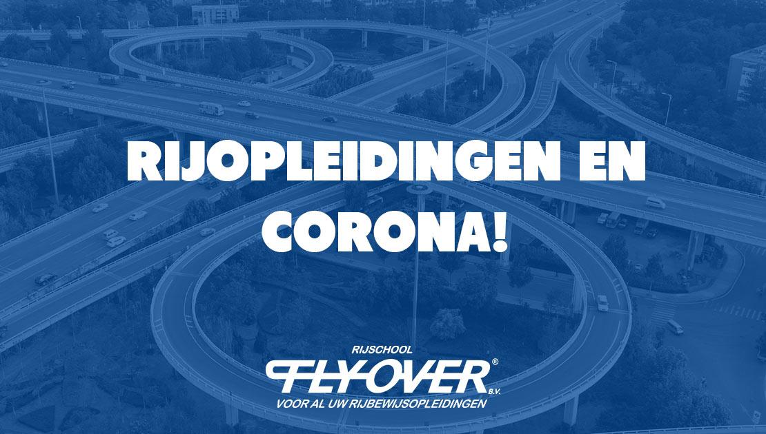 flyover_rijopleidingen_corona