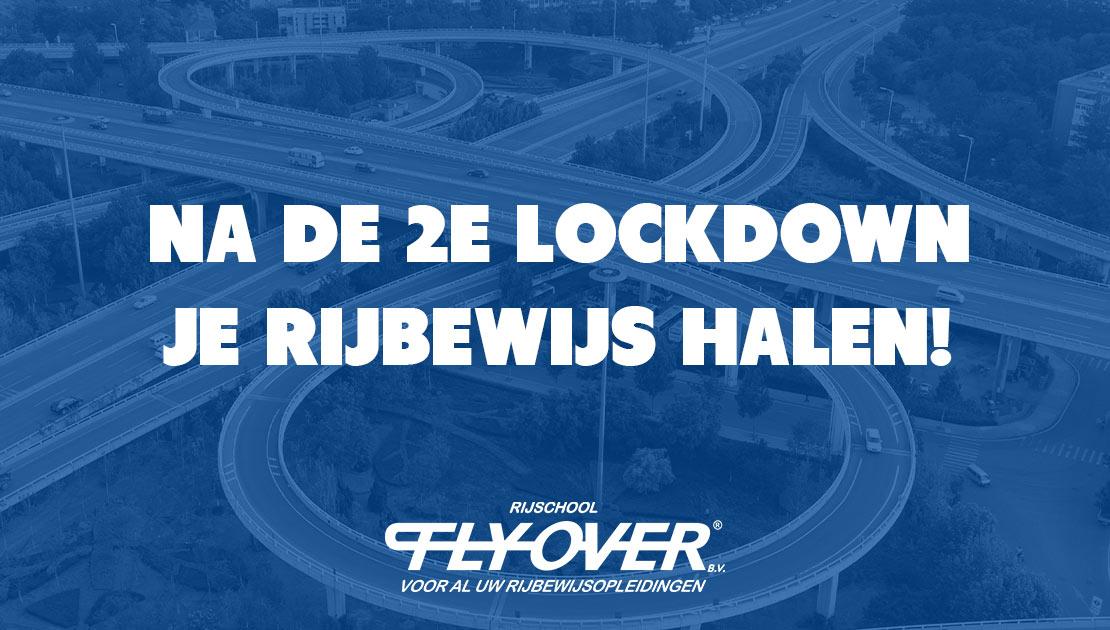 flyover_2elockdown_rijbewijs